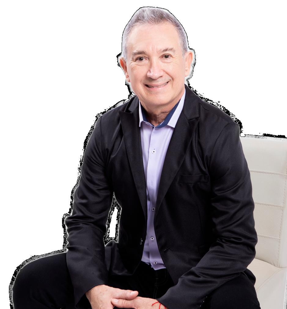 Dr. Sergio Soberanes png