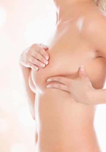 Breast implants plastic surgery in Tijuana