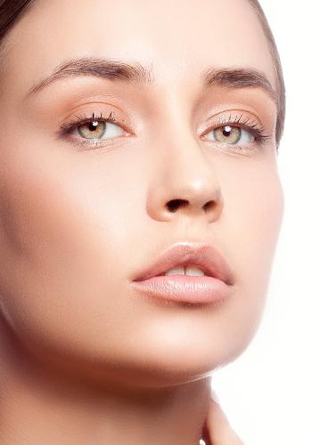 Cosmetic Face Surgery Tijuana